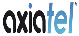 axiatel-standard-telephonique