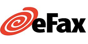efax-axiatel