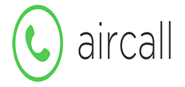 aircall-standard-telephonique